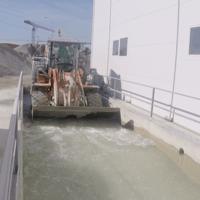Soreval (Suisse) - Méthode de remplissage